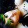 Profilový obrázek -xVeRoNikAx-
