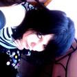 Profilový obrázek xXx.EmO-mAzlInkA.xXx