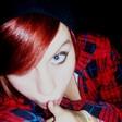Profilový obrázek XXX-yeah-XXX