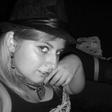 Profilový obrázek xxx.Ylonka.xxx