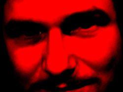 Profilový obrázek YGG