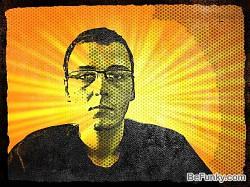 Profilový obrázek Proky