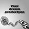Profilový obrázek Your dream production