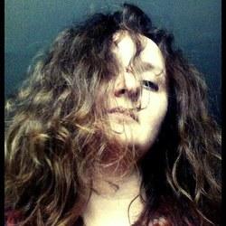 Profilový obrázek Ypsinka