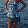 Profilový obrázek Alenka debilka