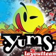 Profilový obrázek YUMS