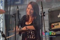 Profilový obrázek Zabita_som