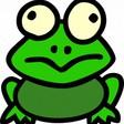 Profilový obrázek Žabulína