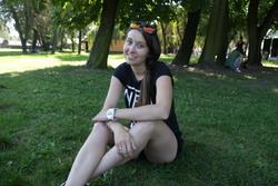 Profilový obrázek NaďaM.E.