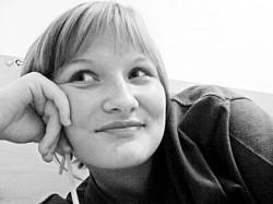 Profilový obrázek Zajoška