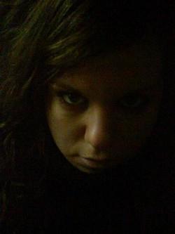 Profilový obrázek Zanka