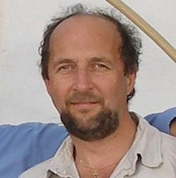 Profilový obrázek Zdeněk Beran