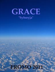 Profilový obrázek Grace
