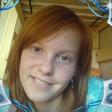 Profilový obrázek Zlatinko007
