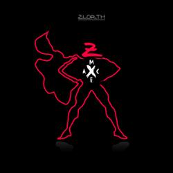 Profilový obrázek Zlorth