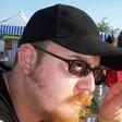 Profilový obrázek Zodouch