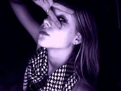 Profilový obrázek Zoey