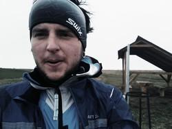 Profilový obrázek RENIFEREK Stefanek