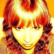 Profilový obrázek Zusanka=)