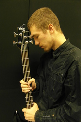 Profilový obrázek Zutra