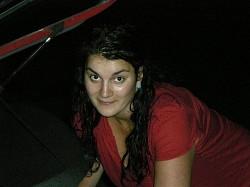 Profilový obrázek Zuza Atari