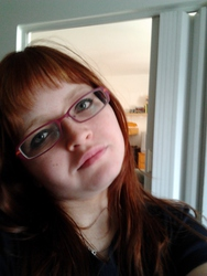 Profilový obrázek Zuzana Plíhalová