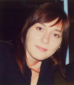 Profilový obrázek Zuzana se zvonama