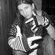 Profilový obrázek Zuzča