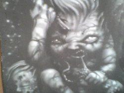 Profilový obrázek ZVRATOR