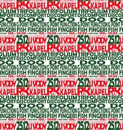 Profilový obrázek 25.12. 2011 RK Hostinec U Vody - Akce salát už NE