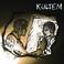 """Profilový obrázek Křest EP A New Chapter - """"Kultem"""""""
