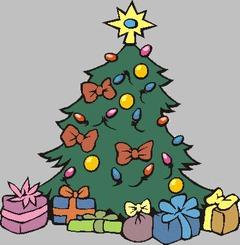 Profilový obrázek Vánoční nadělení No.5 v Modrý Vopici
