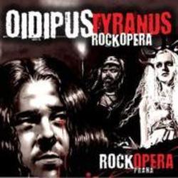 Profilový obrázek Oidipus Tyranus RockOpera