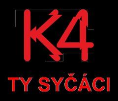 Profilový obrázek Koncert kapely Ty Syčáci v klubu K4