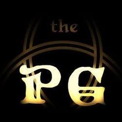 Profilový obrázek The Primitives Group
