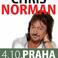 Profilový obrázek Chris Norman (voice of Smokie) & CN Band