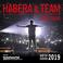 Profilový obrázek Habera & Team 2019 Tour