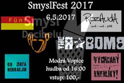 Profilový obrázek SmyslFest