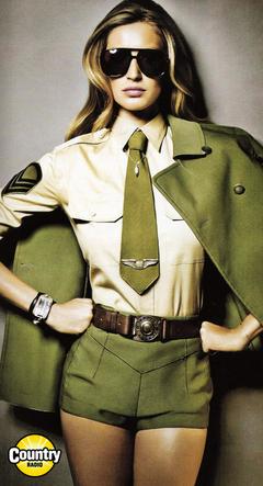 Profilový obrázek XVII. Military bál