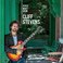 Profilový obrázek Eric Clapton Tribute Band – Cliff Stevens