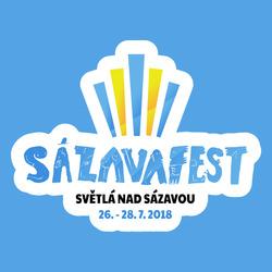 Profilový obrázek Sázavafest