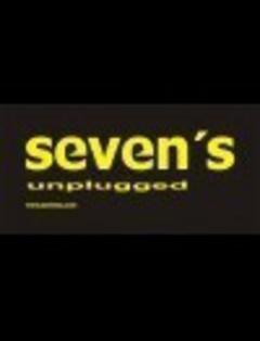 Profilový obrázek Seven's unplugged - Chopper club (naproti benz. pumpě Agip, Rudolfovská 103)