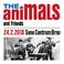 Profilový obrázek The Animals and Friends (UK)