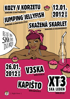Profilový obrázek SKA leden v XT3