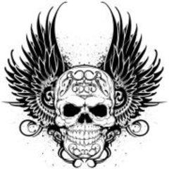 Profilový obrázek Rockfest