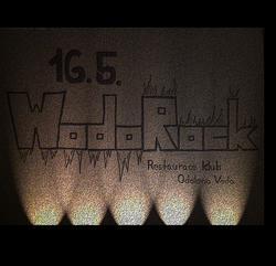 Profilový obrázek WodoRock