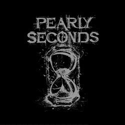 Profilový obrázek Pearly Seconds back in Mythos