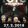 Profilový obrázek Toto: 40th Anniversary Tour