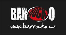 Profilový obrázek BARROCKO FEST VOL.16
