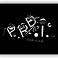 Profilový obrázek P.R.D.I. juchačka
